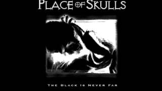 Watch Place Of Skulls Prisoners Creed video