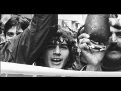 Benedetto petrone la notte dell 39 omicidio telefonate in for Radio radicale in diretta