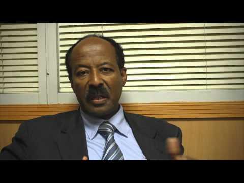 MeetTheJudges -Omer Omarabi -SWKhartoum    ستارت اب ويكيند خرطوم