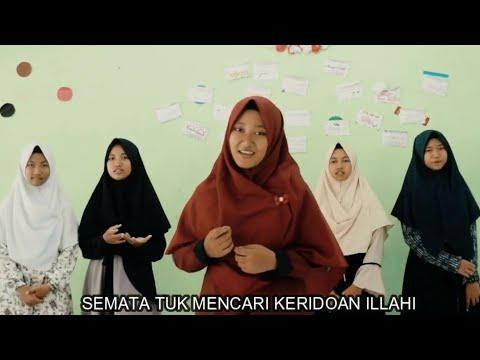 SAHABAT (Perpisahan Sekolah) || SMPIT INSAN MULIA BATANGHARI NASYID