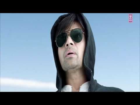 Hindi new Himesh Reshammiya HD videos