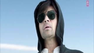 Hindi new Himesh Reshammiya HD videos