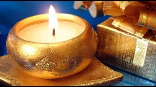 Beautiful Exclusive Happy Diwali 2015 Best wishes/SMS/Greetings/Quotes/Whatsapp Video/Images full HD
