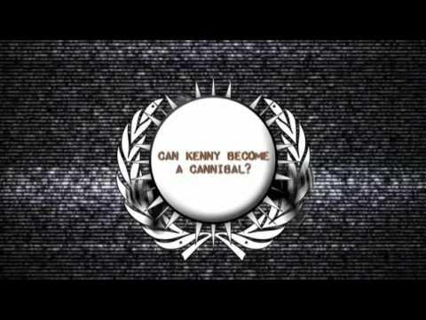 Download Kenny Hotz: TotW Episode 6 UNCENSORED