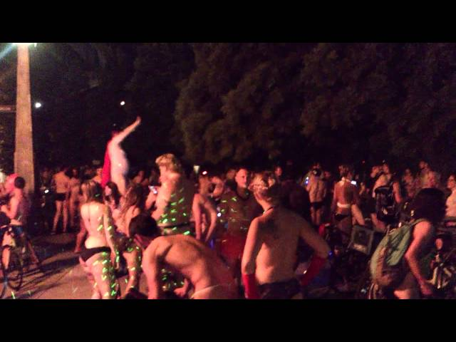 WNBR 2015 AfterParty 01