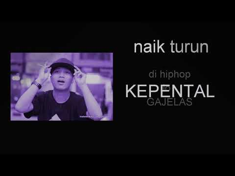 BELA ECKO SHOW Diss GOD & RABIG - Ekhy uchu - lo iri (lirik video)