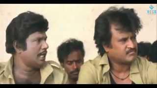 Mannan Movie Part 10