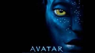 Soundtrack Avatar -  Trailer Medley (Bonus)