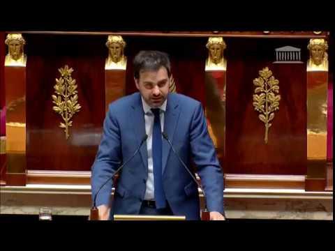 ESSOC initie une profonde évolution de la relation des Français avec l'administration