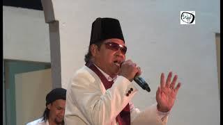 Dara Pujaan /Dara pujaanku/ rayuanku/ Selingkar Melur - L.Ramli Live