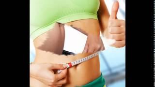 худеем 90 дней раздельного питания