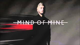 Zayn - Mind Of Mine (Full album)