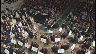 Denis Matsuev. S.Prokofiev Piano Concerto №3 III.Allegro, ma non troppo.