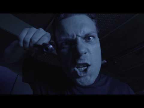 James Cole feat Hugo Toxxx - Arnold Leopard-Navrátil