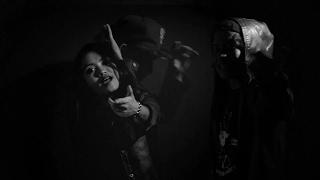 RAFADA  -  LO KIR RAWH feat.  BZI | Official Music Video | HD