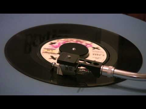Edward Bear - Last Song - 45 RPM