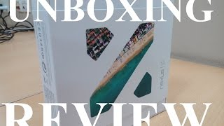 [Hindi - हिन्दी] Google LG Nexus 5x Unboxing and First Boot Setup Review