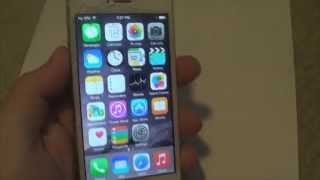 apple iphone 5s 16gb gold t mobile smartphone a1533 me343ll a w lifeproof