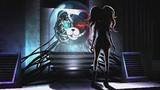 Danganronpa V3: Killing Harmony- Class Trial -End- (Chapter 5) (Deadly Life)