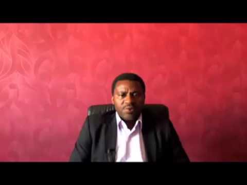 #Gabon - Fin d'une dictature pour une démocratie - Mouvement Gabon Debout