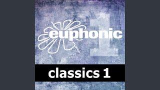 Epic Monolith (Original Mix)
