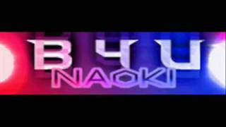 B4U (BEMANI FOR YOU MIX)