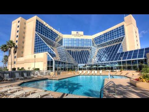 Hilton Orlando Hotels Florida