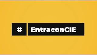 In pochi passi, #entraconcie nella tua area riservata dei servizi online dell'agenzia.