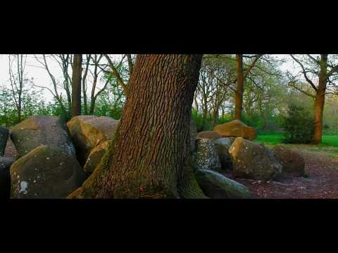 Megalithic Tombs Part 2