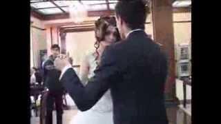 Свадьба Азиз и Фарангиз 14.02.2014