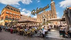 يوم نهاية الأسبوع في هولندا   EIN SONNTAG IN VENLO HOLLAND