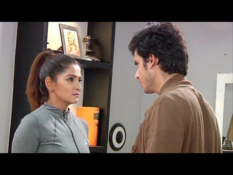 Serial Meri Durga 30th November 2017 | Upcoming Twist | Full Episode | Bollywood Events