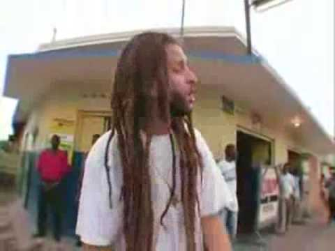 ALBOROSIE - CALL UP JAH (VERSION) LYRICS