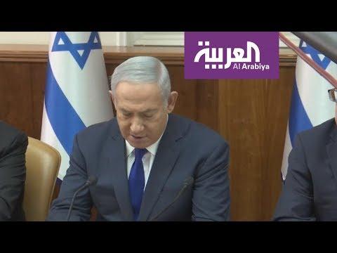 إسرائيل وروسيا.. هل يمكن احتواء الأزمة؟  - نشر قبل 12 ساعة