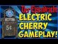 ELECTRIC CHERRY PERK IN