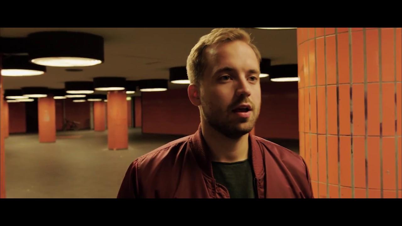 KRONER - Paradies (Official Video) #1