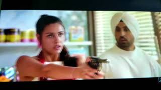 vuclip Do you know popular punjabi song