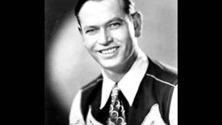 Art Gibson And His Mountain Melody Boys - Honky Tonk Mama (1947)