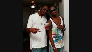 DeAngelo & Brian from MTB4 - No Game {2008}