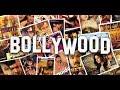 History Of Indian Cinema In Hindi