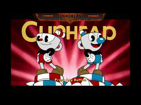 Update: Can the Surface Pro 3 Handle Cuphead? We'll See!