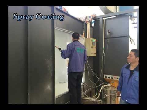 Ningbo Better-Energy Technology Lighting Co.,Ltd