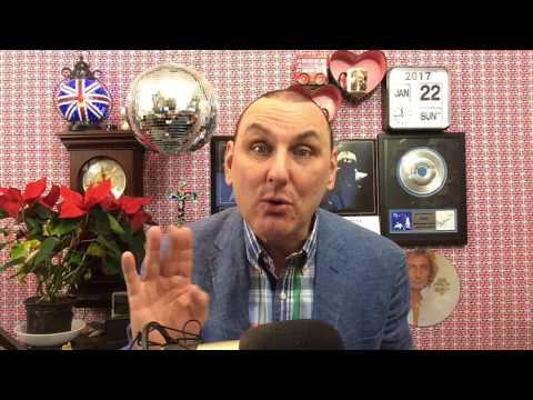 United Kingdom Talk Sunday 22nd January 2017Kaynak: YouTube · Süre: 29 dakika27 saniye