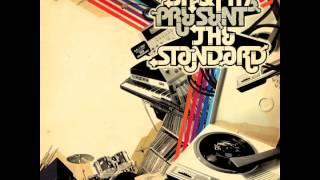 "JR&PH7 feat. Larissa Sirah - ""The World Keeps Turnin'"" OFFICIAL VERSION"