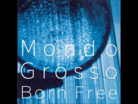 Family (Album Edit) - Mondo Grosso