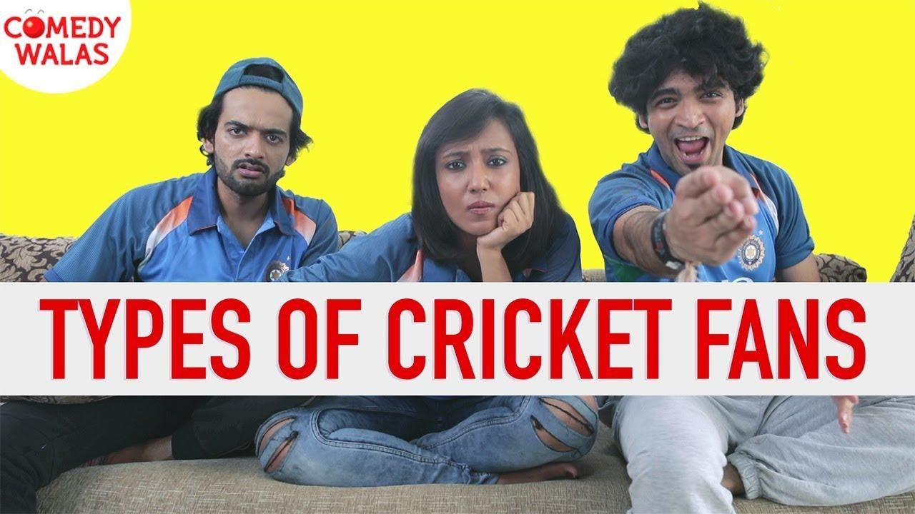 Indian cricket fans betting calculator qarabag monaco betting on sports