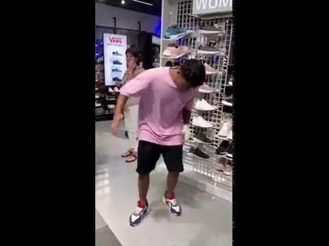 Nike 2019 - YouTube 8834a3e9c