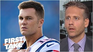 max-kellerman-admits-that-tom-brady-is-the-goat-first-take