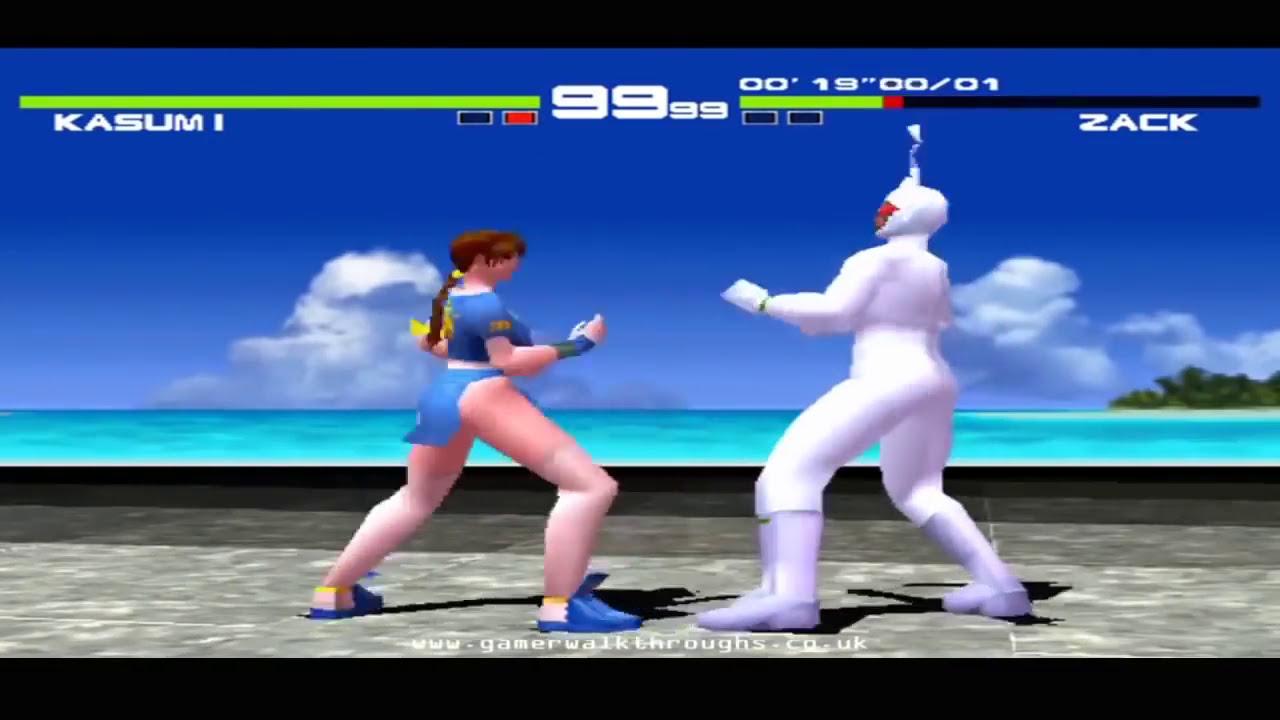 Сексуальны героини из игр
