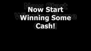 Make Money playing Xbox 360 and Ps3 games!